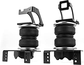 product image for Air Lift 57395 LoadLifter 5000 Rear Leaf Spring Leveling Kit