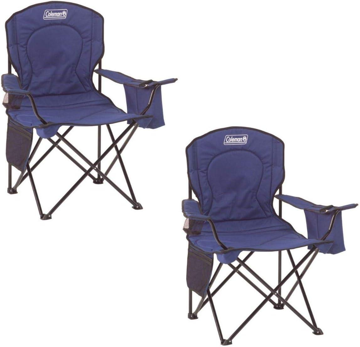 Camping, Caza y Pesca > Equipamiento para Camping > <b>Sillas de Camping</b>