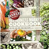 Ithaca Farmers Market Cookbook