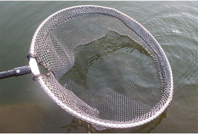 Redes para acuarios Red de Captura de Peces se extiende hasta 44 ...