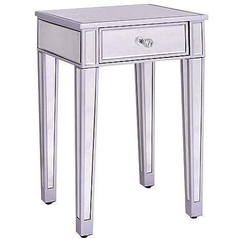 accent table bedside urban home designing trends u2022 rh suzanstirling com