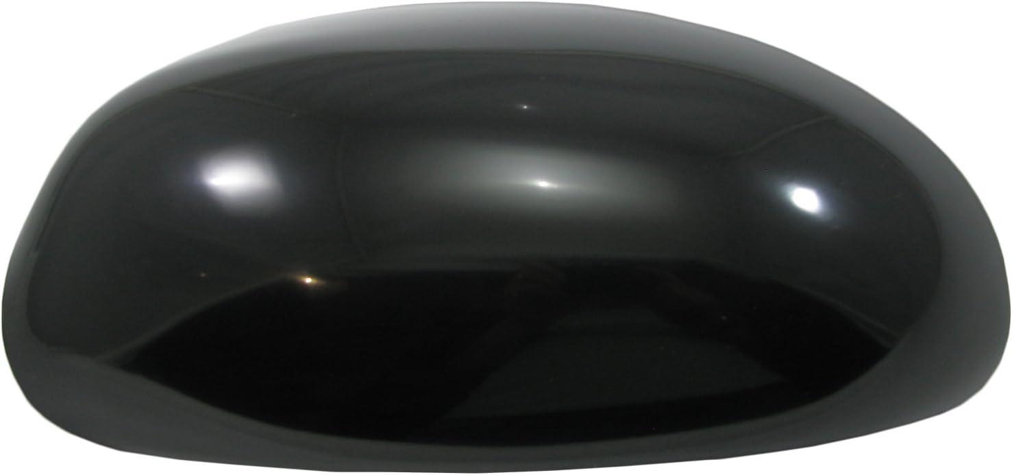 TarosTrade 58-0147-L-11283 Copertura Specchietto Retrovisore Lato Sinistro