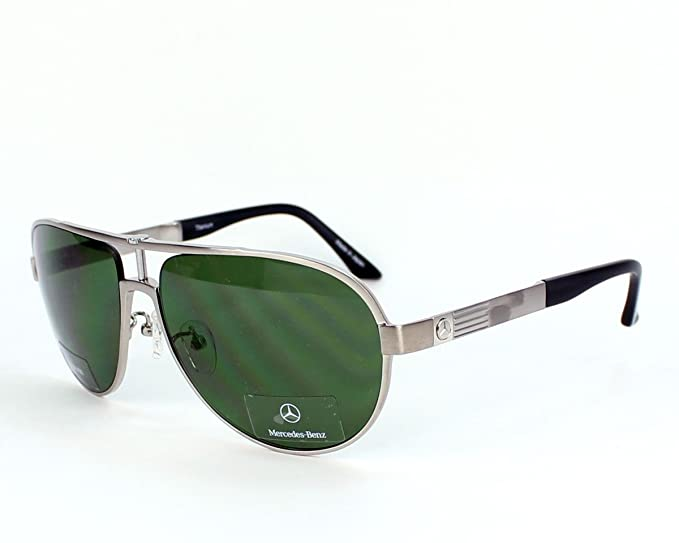 f6efcbc84f6b Image Unavailable. Image not available for. Colour  Mercedes sunglasses ...