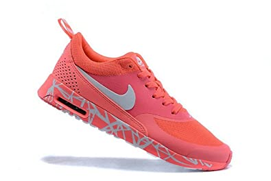 the best attitude f213a 16f55 Nike AIR MAX - Thea print 90+87 womens (USA 8) (UK