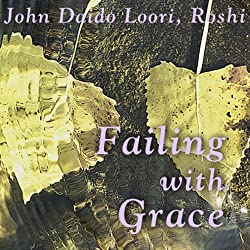 Failing with Grace