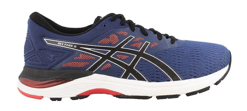 ASICS Gel-Flux 5 Shoe – Men s Running