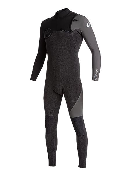 Quiksilver - Traje de Surf sin Cremallera - Hombre - XL ...