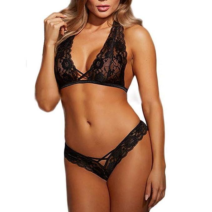 Jennifer Milmore Bikini