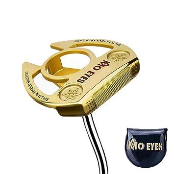 PGM Palos de Golf Profesionales, 304 putters de Golf de Mano ...