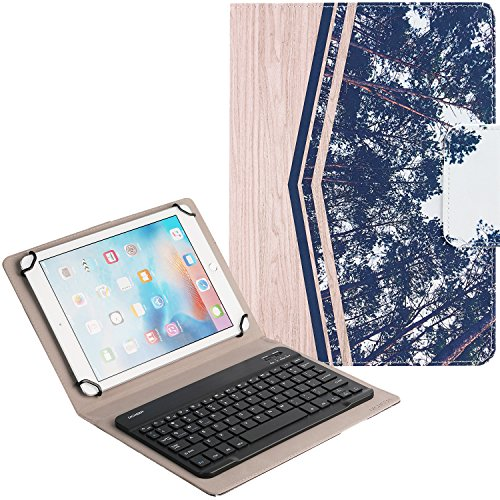 71649890444 We Analyzed 2,557 Reviews To Find THE BEST Keyboard Case Universal