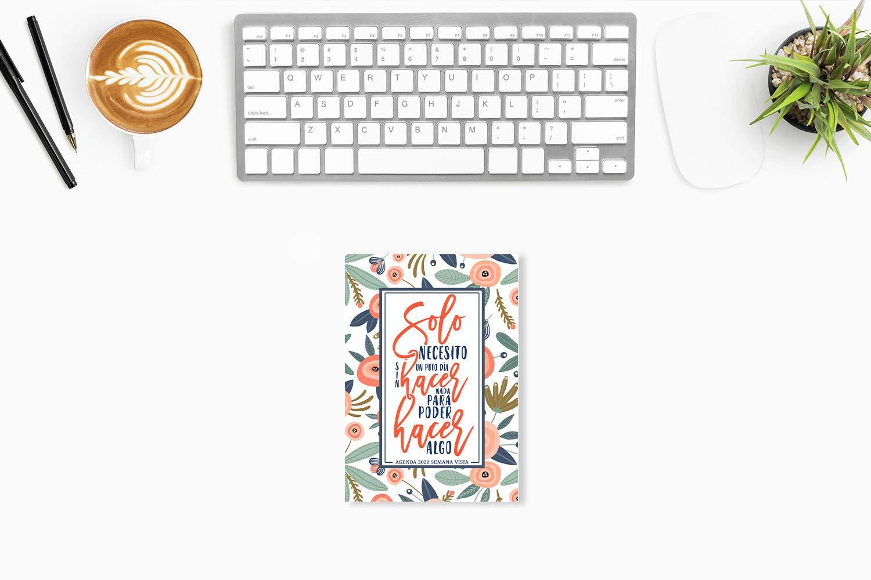 Amazon.com: Solo necesito un puto día sin hacer nada para ...