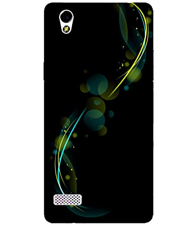 Csk Hd Wallpaper Mobile Case Cover For Oppo Miror 5 Amazon