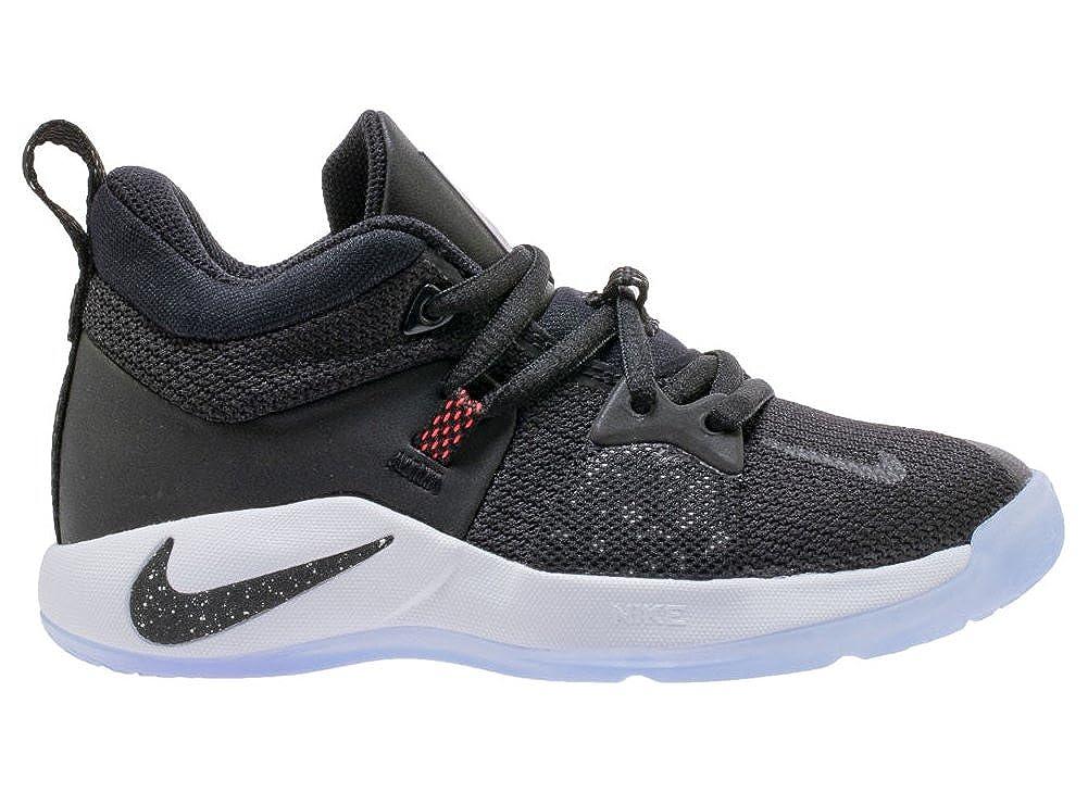dddf9986ac Nike Pg 2 (ps) Little Kids 943819-003 Size 11