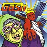 Day Off for the Conscience by Gash (2002-07-02)