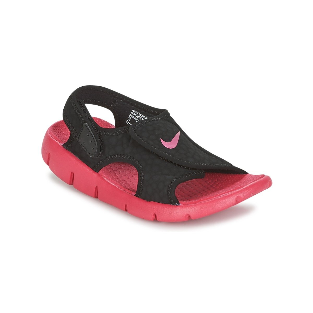 8af9e517e650 Nike Kids  Sunray Adjust 4 Toddler Sandals (6 M US Big Kid