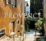 img - for Best-Kept Secrets of Provence book / textbook / text book