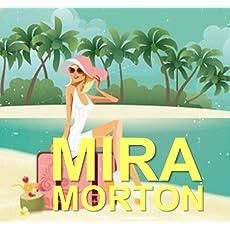 Mira Morton