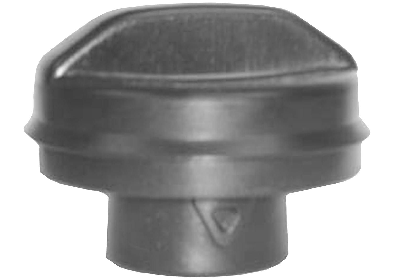 ACDelco 12F31L Professional Locking Fuel Tank Cap