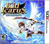 Kid Icarus: Uprising - Nintendo 3DS Standard Edition - Best Reviews Guide