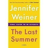 The Last Summer: A Novel