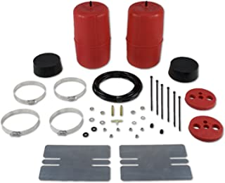 product image for AIR LIFT 60747 1000 Series Rear Air Spring Kit
