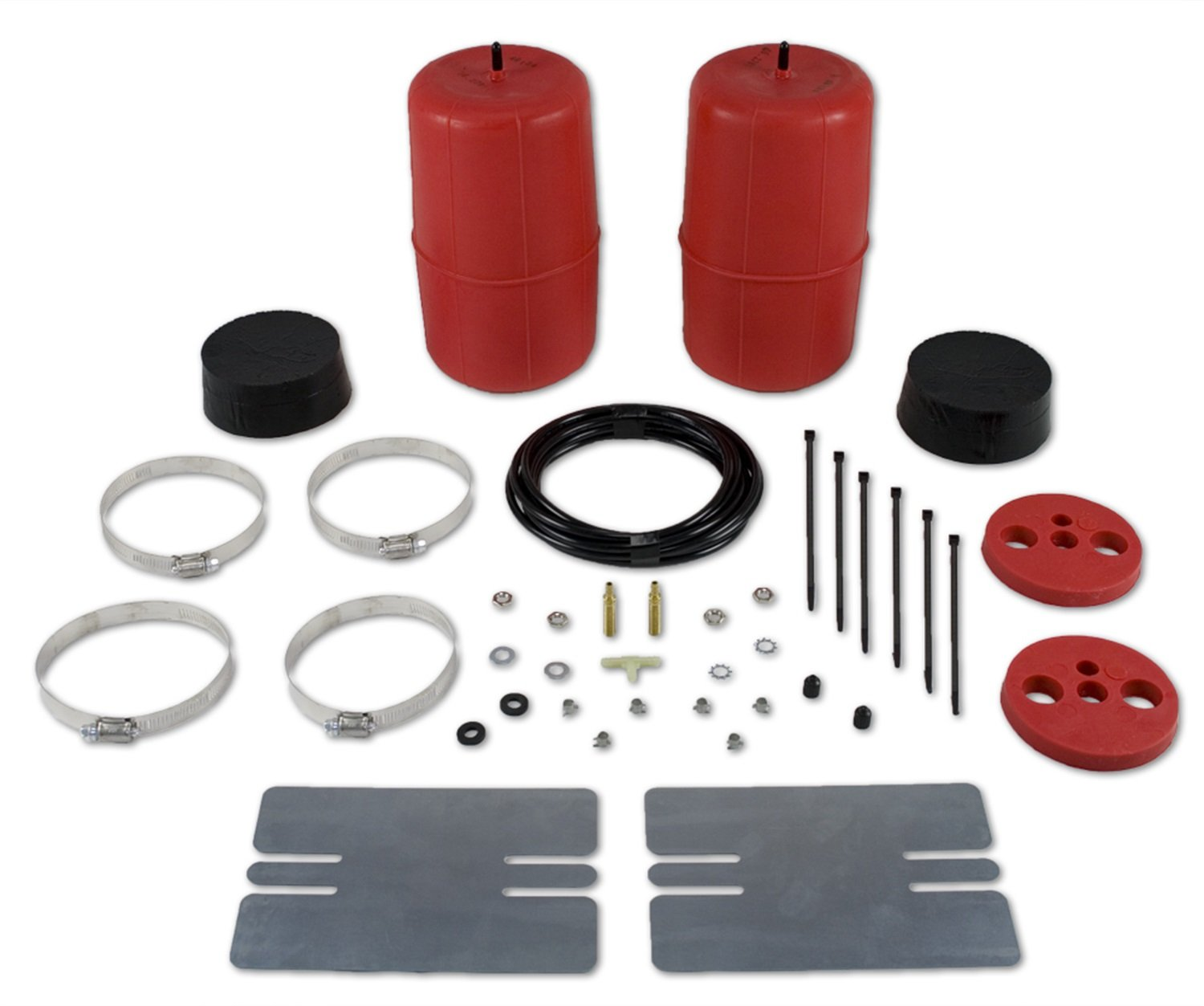 AIR LIFT 60747 1000 Series Rear Air Spring Kit