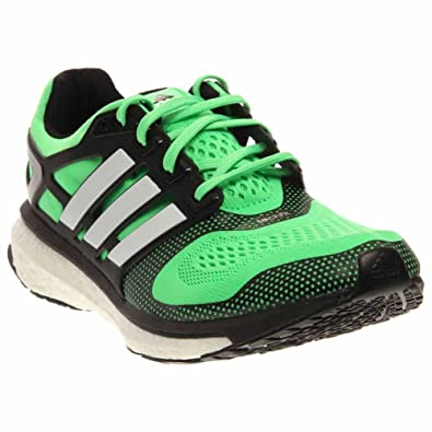 Amazon Com Adidas Performance Men S Energy Boost 2 M Cushioned