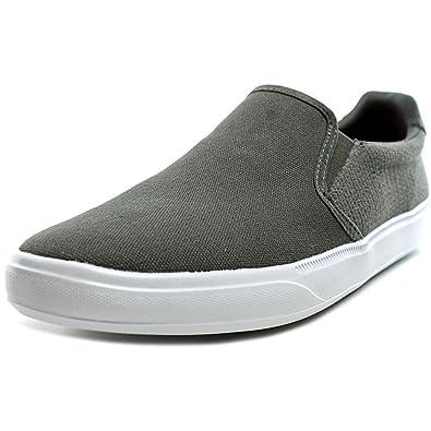 Skechers Frauen Govulc 2 Fashion Sneaker