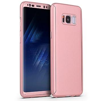 Funda para Samsung Galaxy Note 8, Samsung Galaxy Note 8 ...