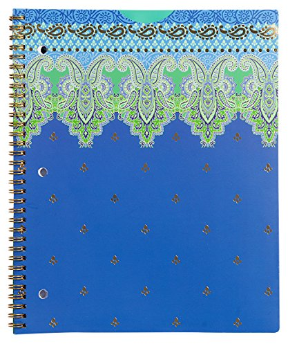studio-c-taj-mahal-1-subject-notebook-1125-x-925-college-ruled-80-sheets-assortment-of-6-notebooks-2