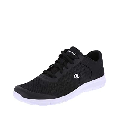 champion memory foam shoes review