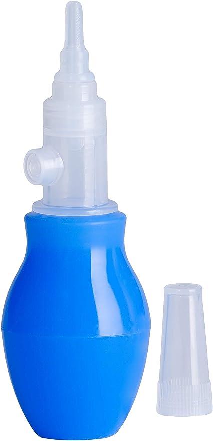 Bebé Due 11235 - Cuidado de oídos y nariz - Aspiradores nasales ...