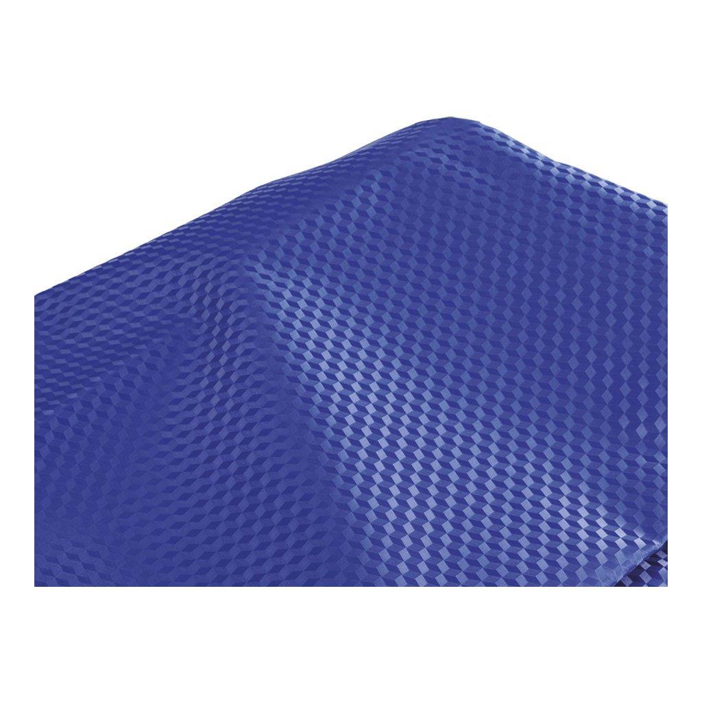 Fodera materasso antiscivolo Naizil - 300X200X30 cm SCHIAVI SPORT