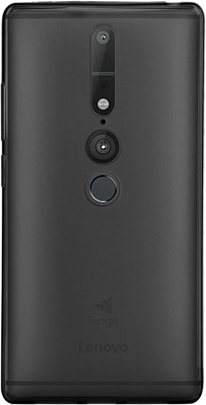 Xiaomi Redmi Note 4X Funda carcasa / caso / case, KuGi ® Xiaomi Redmi Note 4X Funda- de alta calidad caja de TPU suave estilo de esmerilado para Xiaomi Redmi Note 4X
