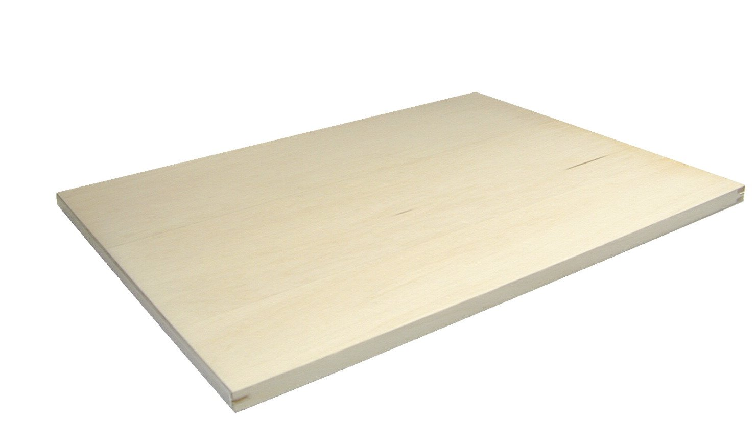 Alvin DB116 DB Series Drawing Board / Tabletop 20 inches x 26 inches by Alvin