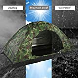 eecoo-1-Person-Camping-Tent-Outdoor-Camouflage-UV-Protection-Waterproof-Tent-Portable-Tent-Shelter-for-Camping-Hiking