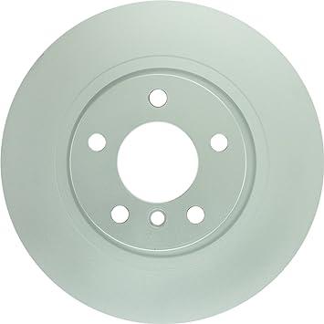 Amazon.com: Bosch 15011498 QuietCast Premium - Rotor de ...