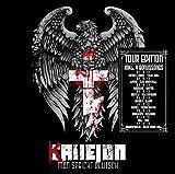 Callejon: Man Spricht Deutsch Tour Edition (Audio CD)
