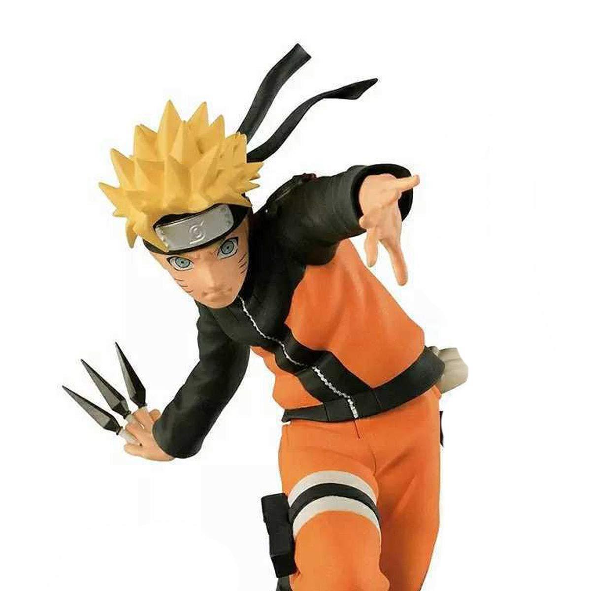 Jebester Konoha Leaf Village Ninja Shinobi Cosplay Diadema ...