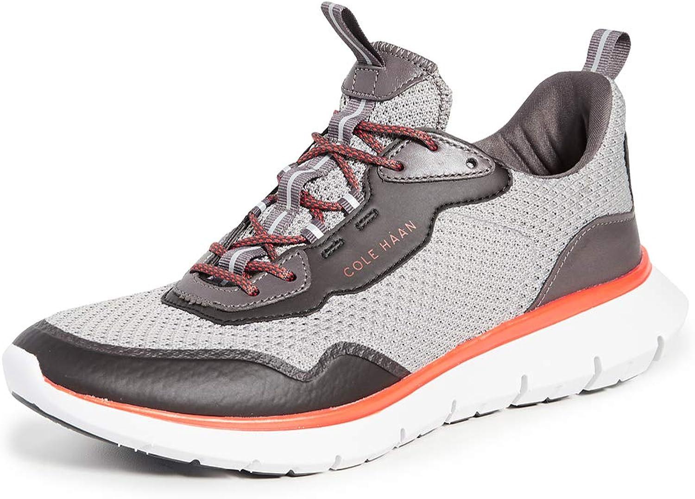Cole Haan Men's Zerogrand Trainer Sneaker