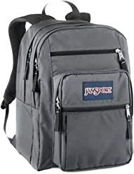Amazon com: JanSport