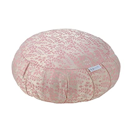 Amazon.com: Yoga Zen Meditation Cushion , Zabuton. Handmade ...