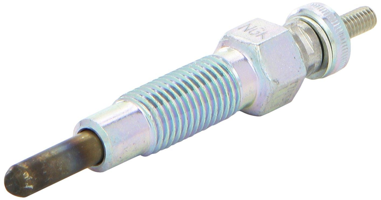 NGK (3041) Y-706R Glow Plug, Pack of 1