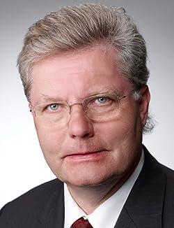 Winfried Berner