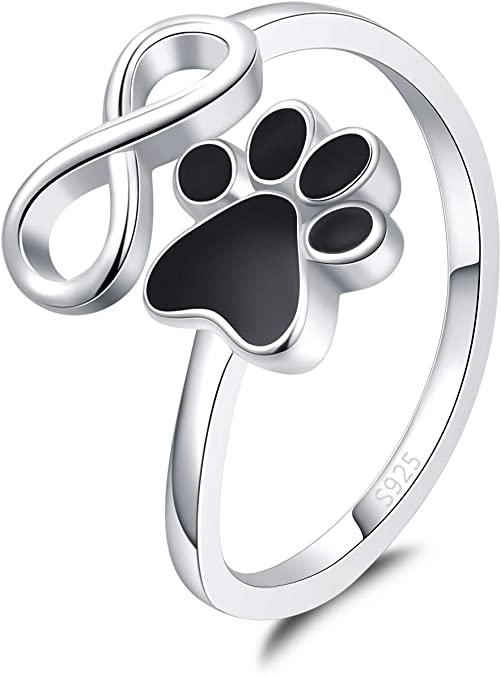 Free Amazon Promo Code 2020 for Pet Lovers Paw