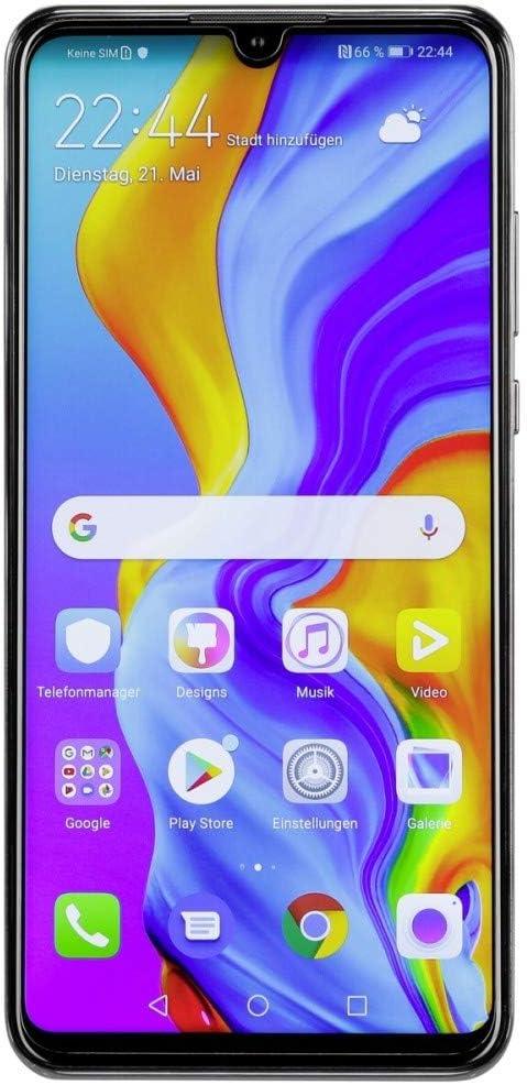 Huawei P30 Lite - Smartphone: Amazon.es: Electrónica