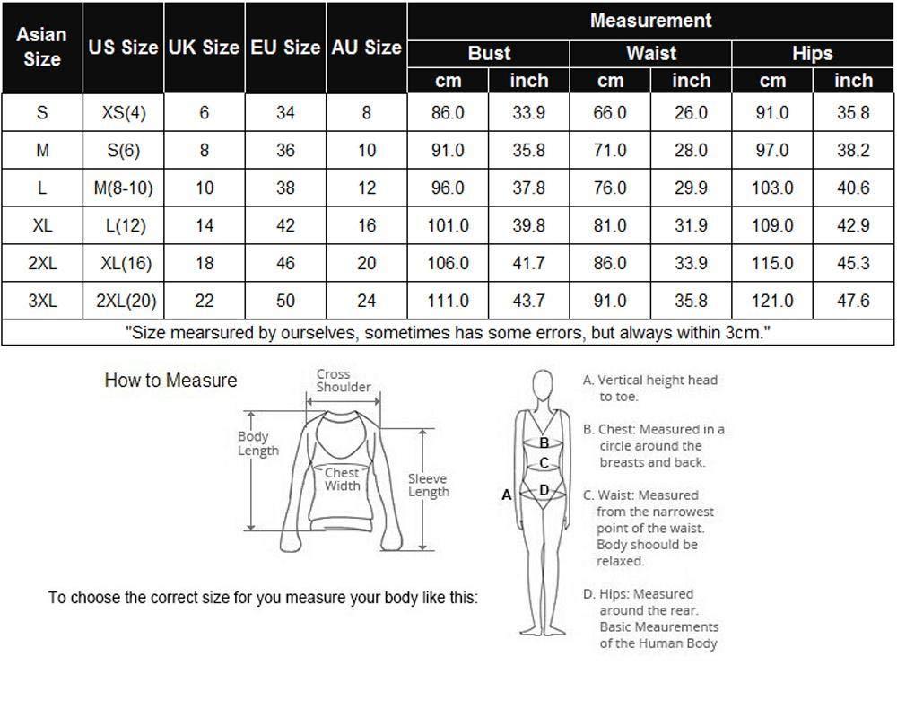 amiubo Bikinis de Verano para Mujer Conjunto Bikini de Dos Piezas Traje de baño de Cintura Alta Conjuntos