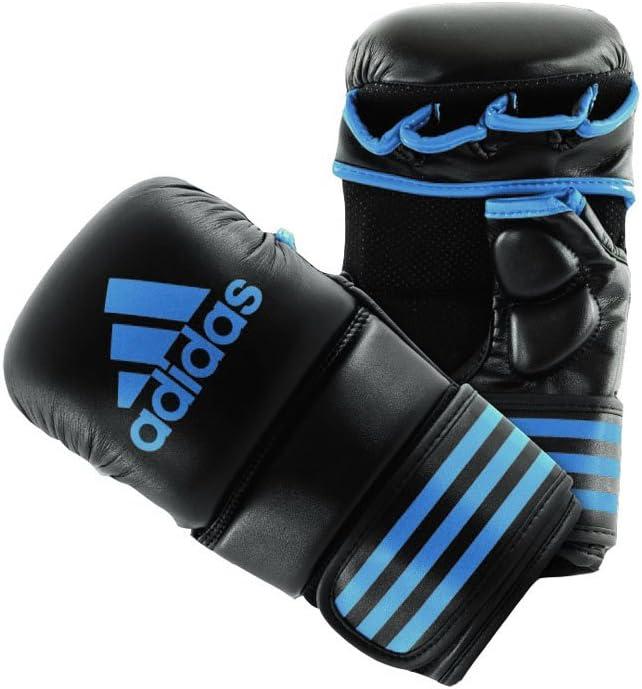 adidas–Guantes de MMA