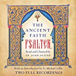 The Ancient Faith Psalter | Monks of the Orthodox Church