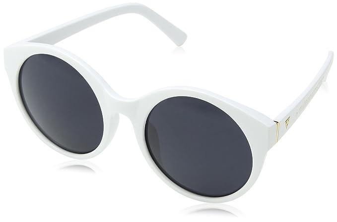 Millennium Star - Sunny occhiali da sole donna axszG
